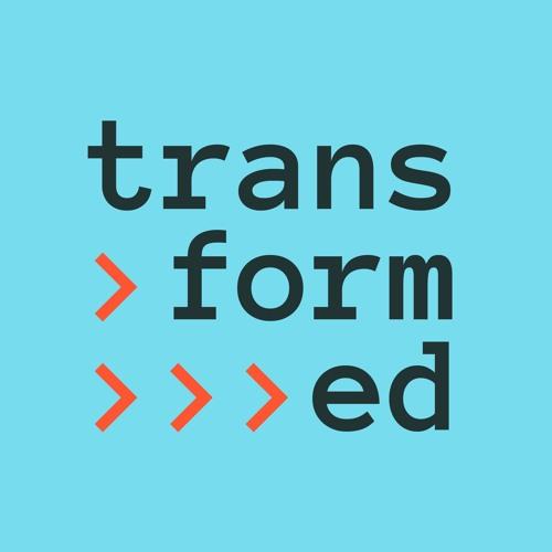 TransformEd's avatar