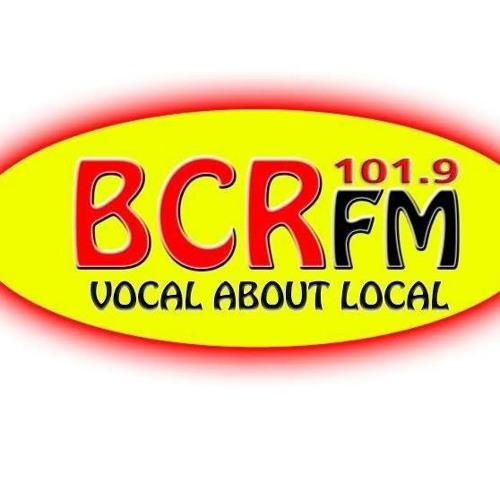 BCRFM's avatar
