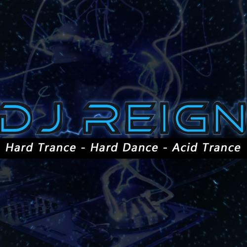 DJ Reign's avatar