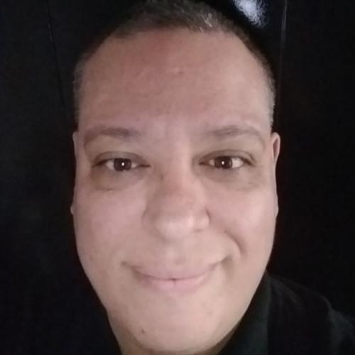 Glauco De Vita's avatar