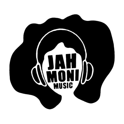 JAHMONI MUSIC / Schamoni Musik's avatar