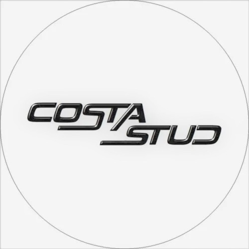 Costastud's avatar