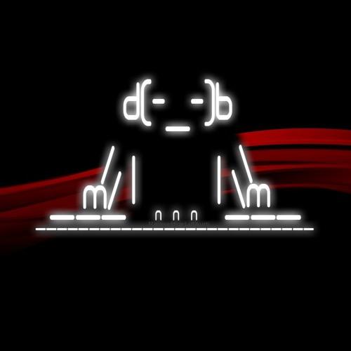 Nano Dark's avatar