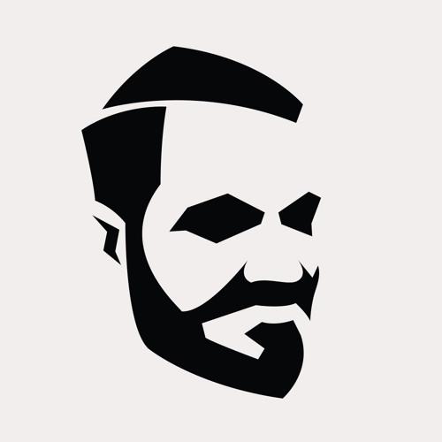 Coh-hul's avatar