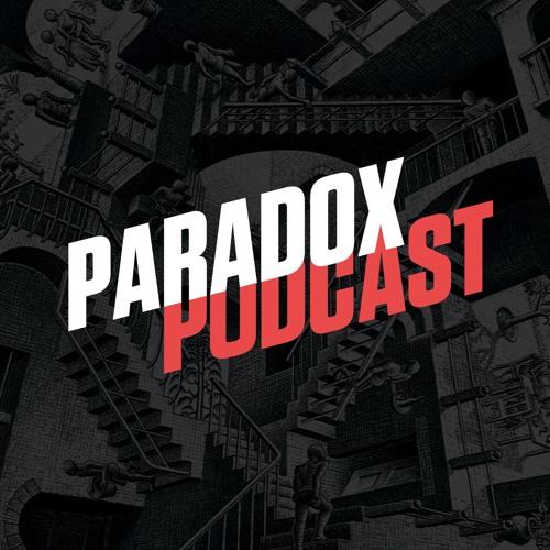 Paradox Podcast's avatar