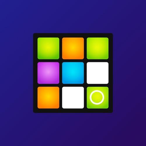 Drum Pads 24's avatar