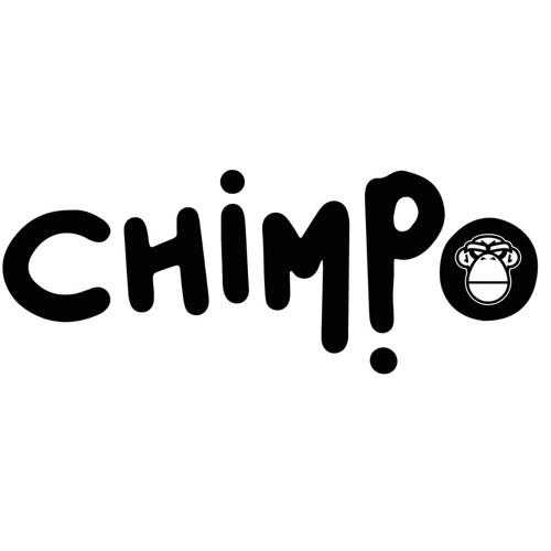 Chimpo MCR's avatar
