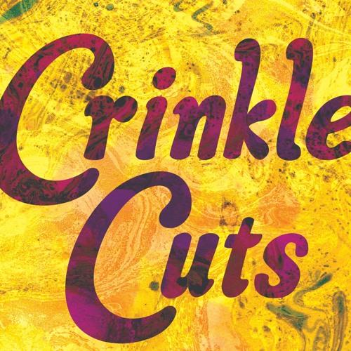 Crinkle Cuts's avatar