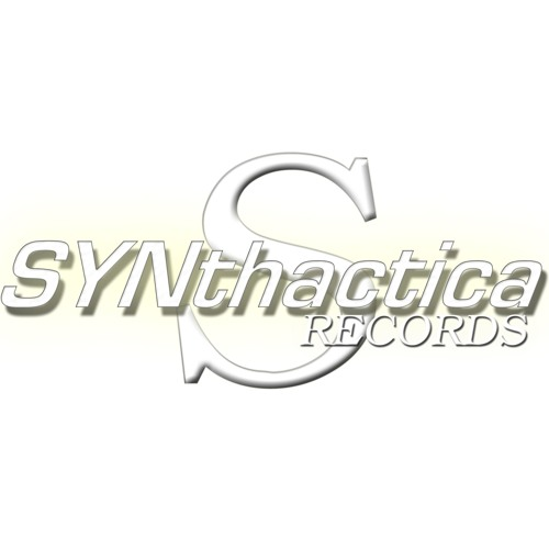 Synthactica Records's avatar