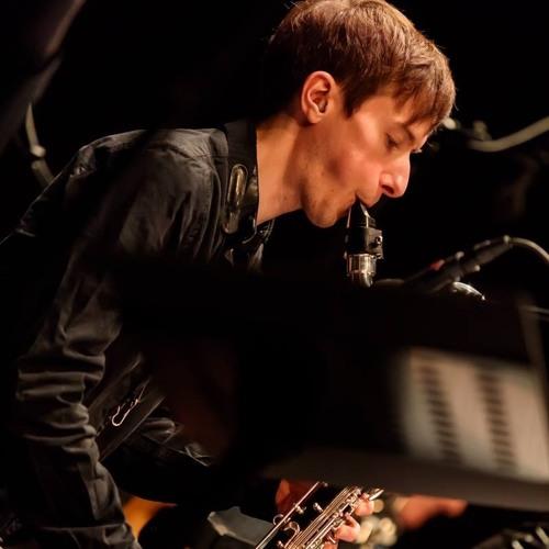 Scott Lygate Music's avatar