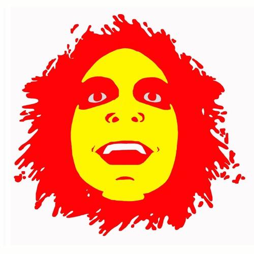 AIER SAUFT's avatar