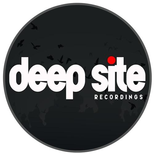 Deep Site Recordings's avatar