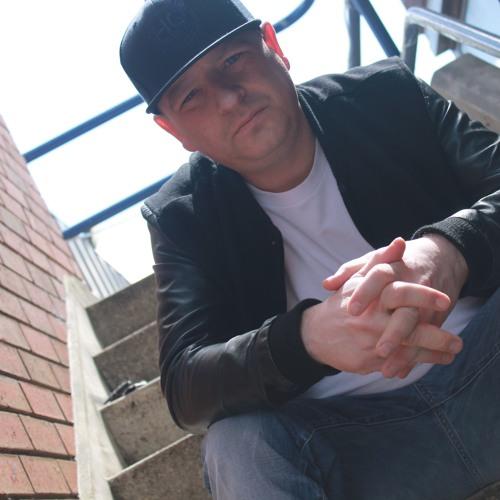Deejay Ruffstuff's avatar