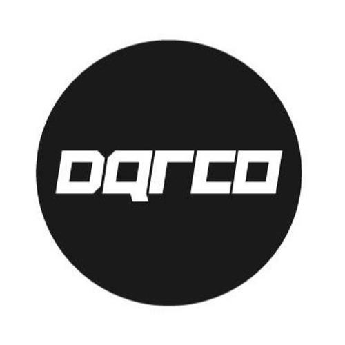 darco's avatar