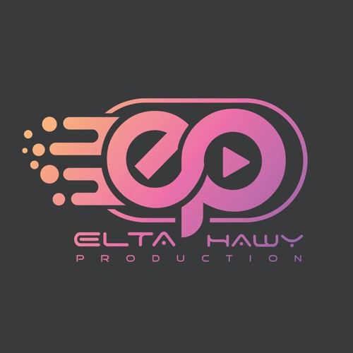 ELTahawy Production's avatar