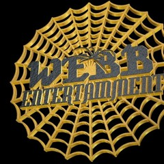webb entertainmet