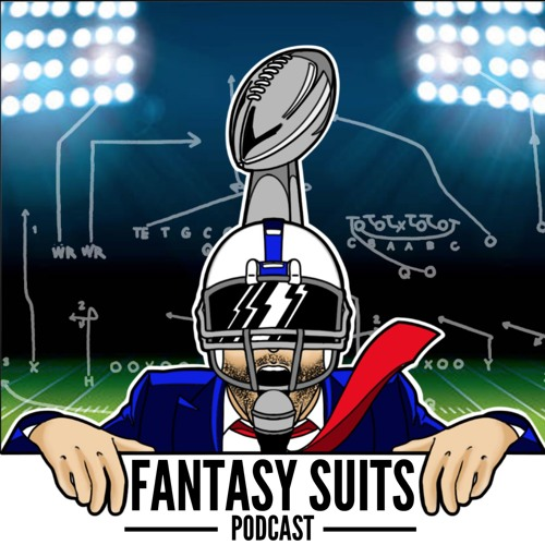 Fantasy Suits Podcast's avatar