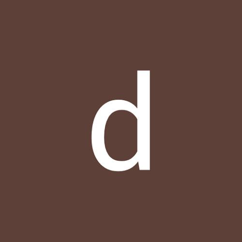 demian Ionov's avatar