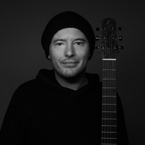 AlanGogoll's avatar