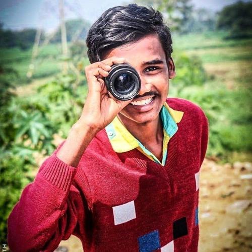 Vijay Smiley's avatar
