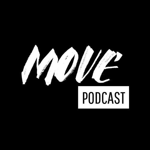 MOVE Podcast's avatar