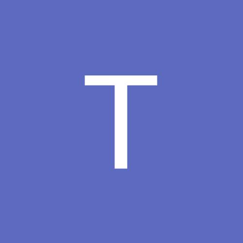 Tesalonika Sitinjak's avatar