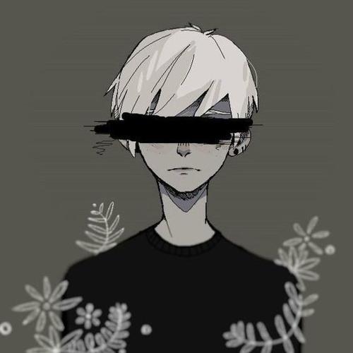 TheMEYILLI's avatar