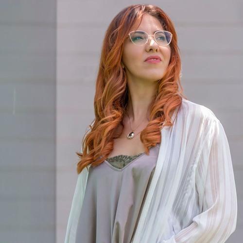 Valentina Pica's avatar
