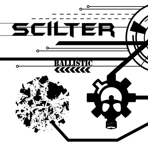 Scilter's avatar