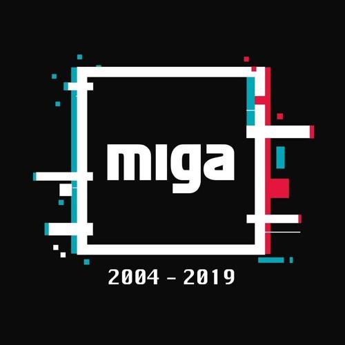 Miga's avatar