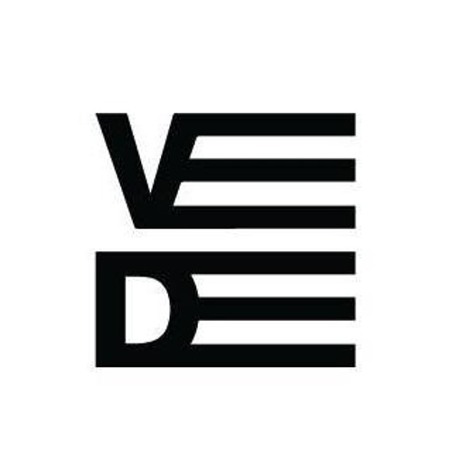 Versus Design's avatar
