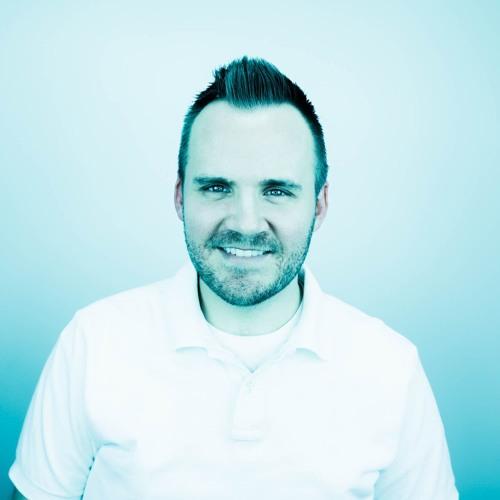 ChoralTracks.com's avatar