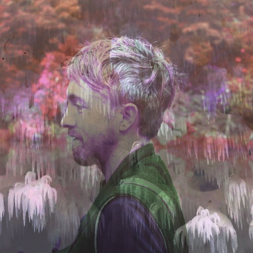 corwin trails's avatar