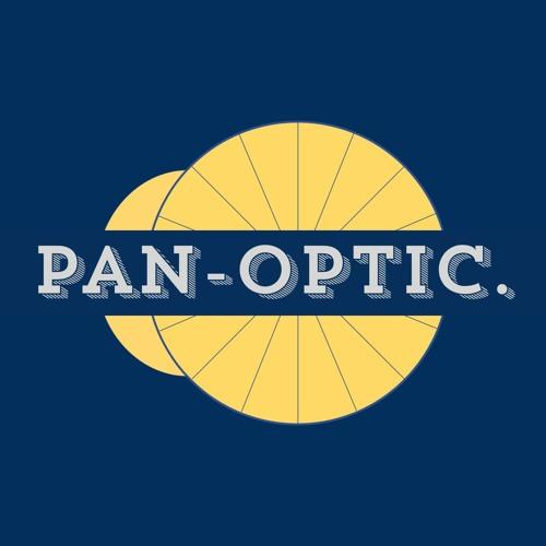 Pan-Optic's avatar