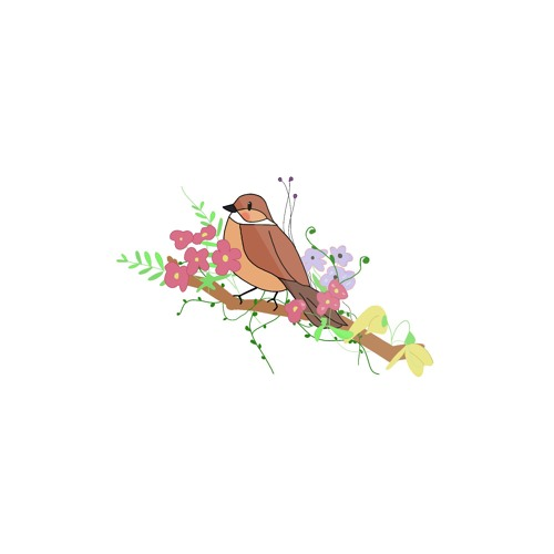 Flovry's avatar