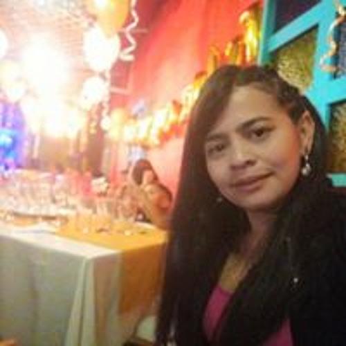 tetas. org's avatar