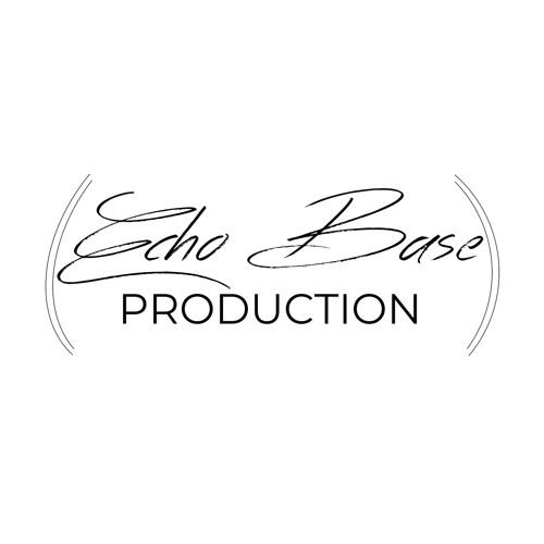 Echo Base Production's avatar