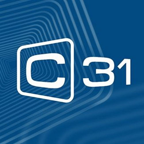Channel 31 Melbourne's avatar
