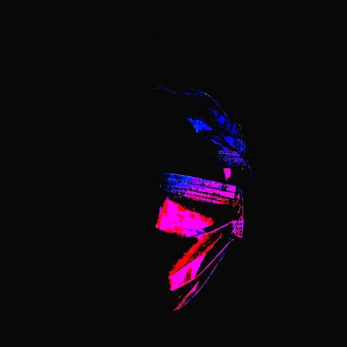 Angel Contreras's avatar