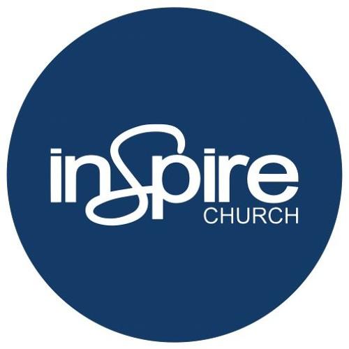 Inspire Church Wagga's avatar
