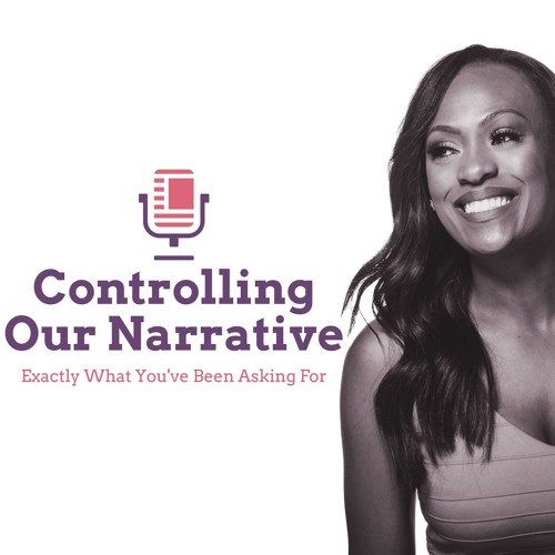 Controlling Our Narrative's avatar