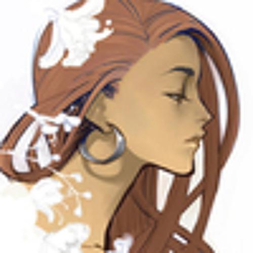 Louis Henderson's avatar