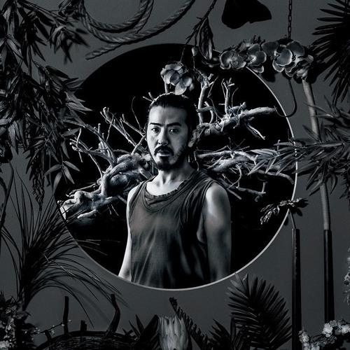 AKIRAM EN's avatar