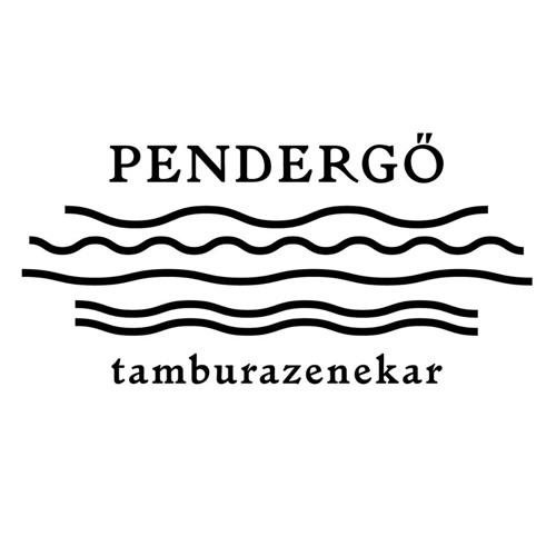 Pendergő's avatar