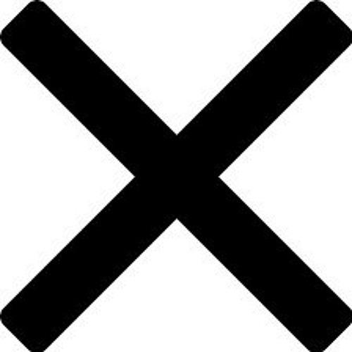 -CubiX-'s avatar
