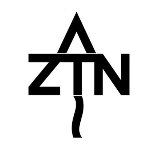 Zation's avatar