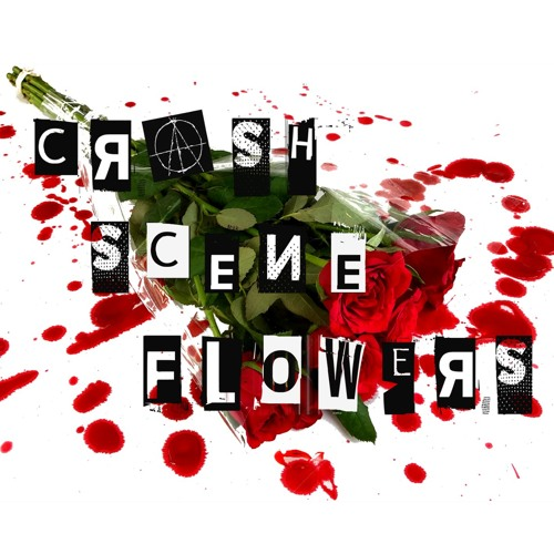 Crash Scene Flowers's avatar