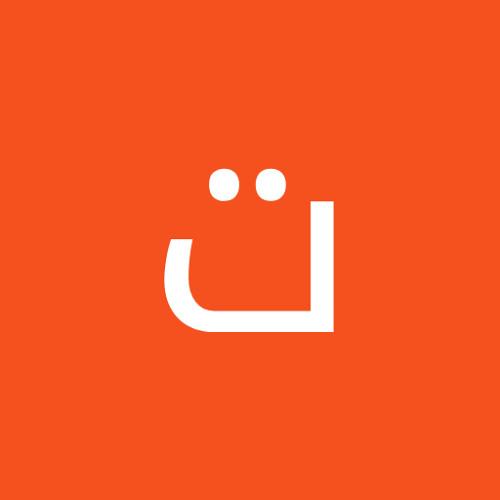 توماست's avatar