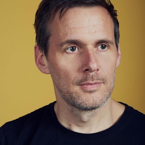 Clark's avatar