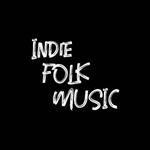 Indie Folk Music's avatar